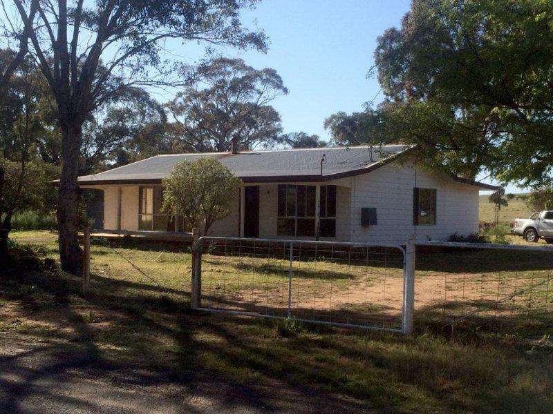 37 Bendeela Street, Elong Elong, NSW 2831