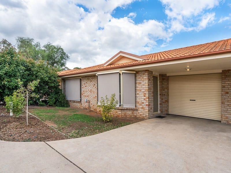 7/34 Eveleigh Court, Scone, NSW 2337