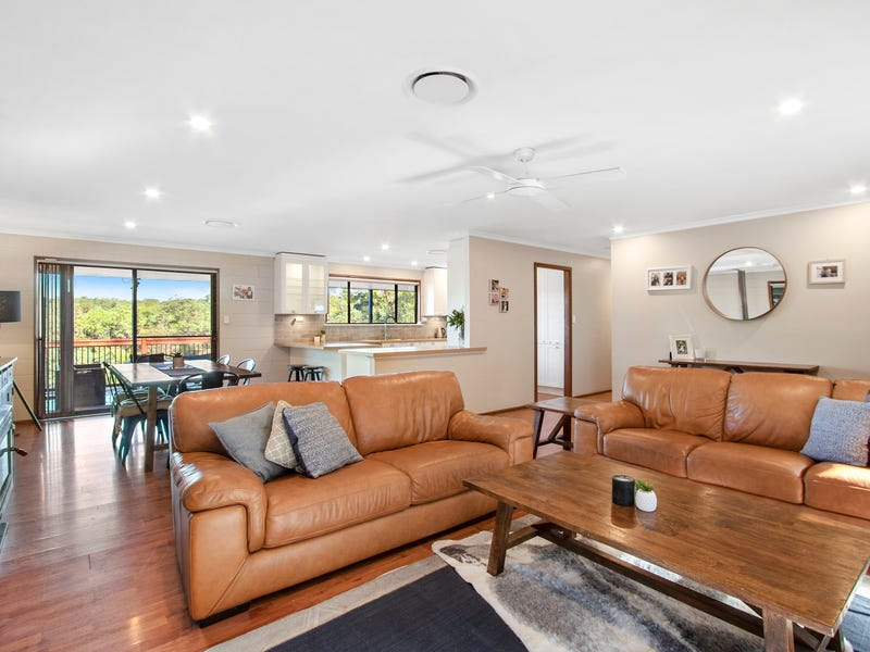 50 Peat Place, Lower Portland, NSW 2756