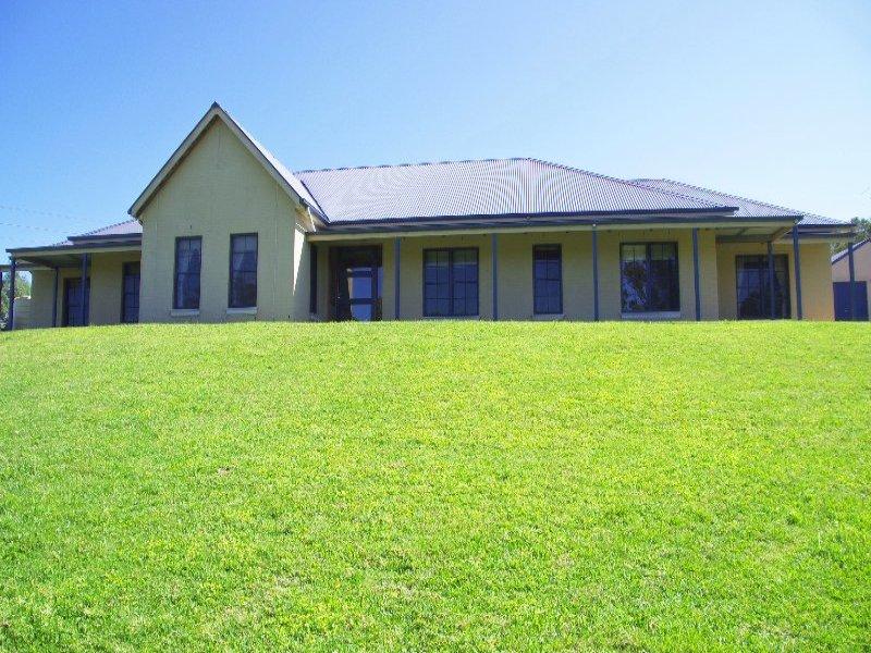 70 Nectarbrook Drive, Theresa Park, NSW 2570