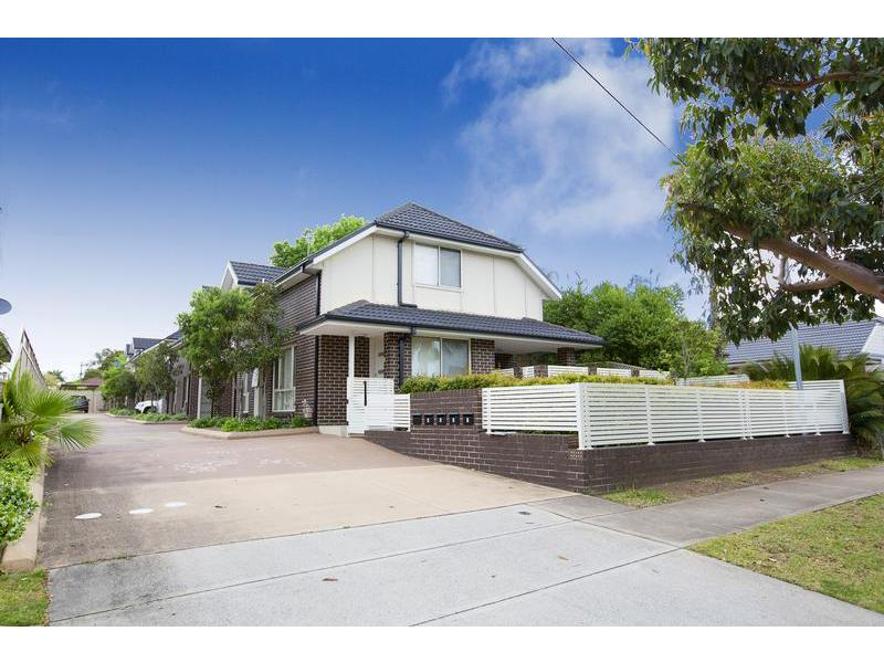 Address available on request, Oxley Park, NSW 2760