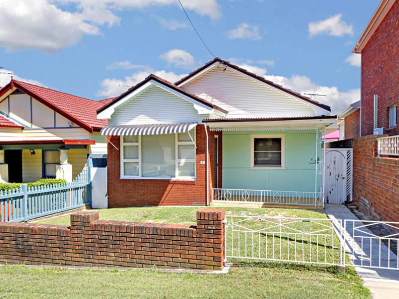 5 Marinea St, Arncliffe, NSW 2205