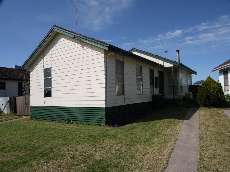 44 Lake Road, Natimuk, Vic 3409