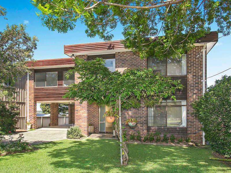 80 Woodlands Road, Taren Point, NSW 2229