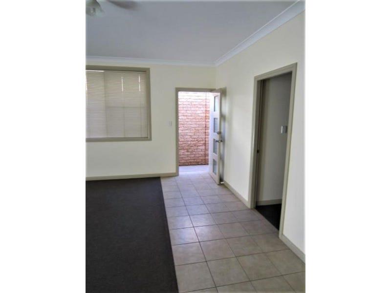 30A Marshall Street, Cobar, NSW 2835