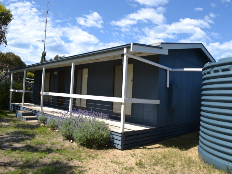 34  Shearwater Cresent, Marion Bay, SA 5575