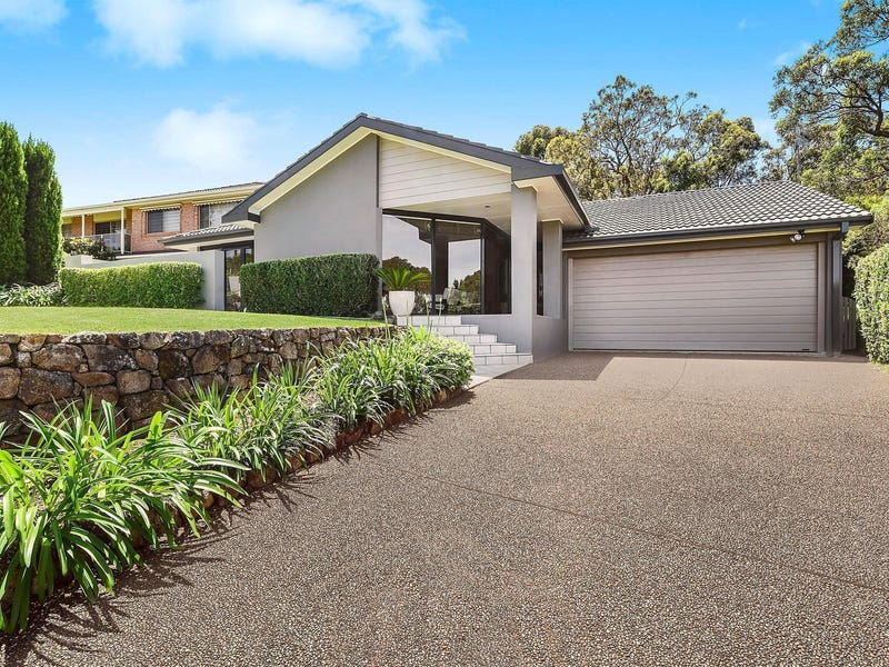 9 Clearbrook Close, Eleebana, NSW 2282