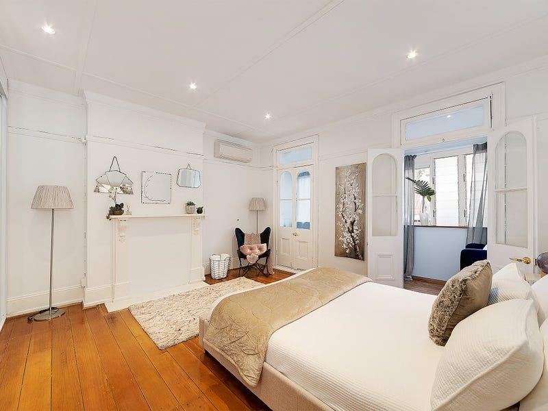62 Flinders street, Darlinghurst, NSW 2010