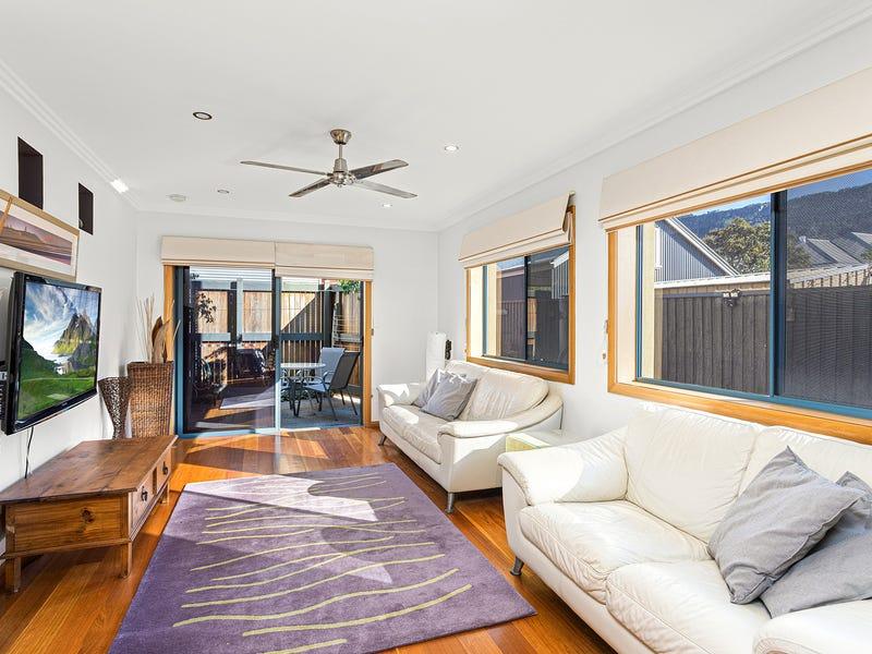 12a Arthur Street, Thirroul, NSW 2515
