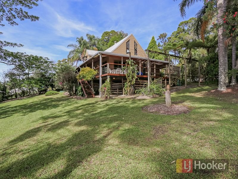 15 Gordon Road, Raleigh, NSW 2454