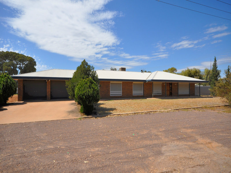 99 McConnal Road, Stirling North, SA 5710