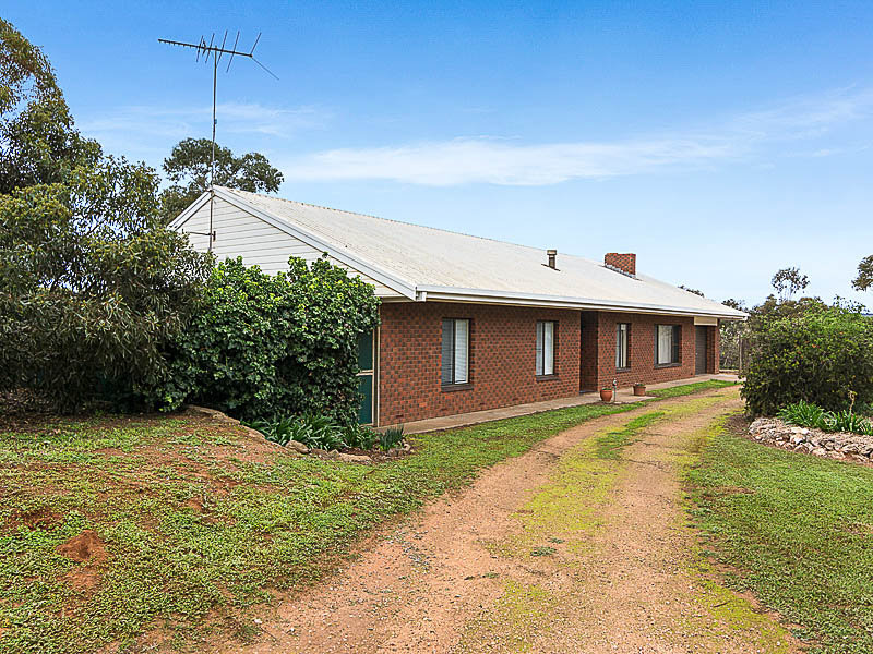 1097 Back Callington Road, Callington, SA 5254