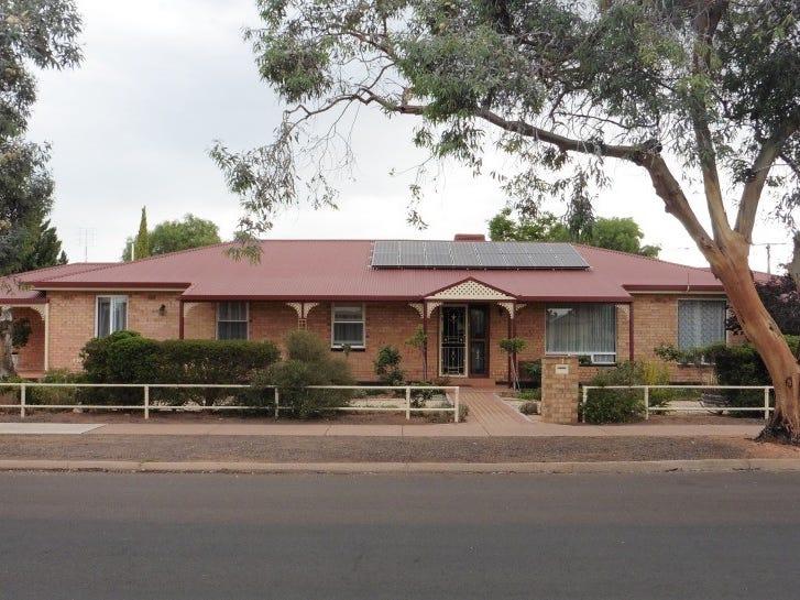 1 HENRY STREET, Whyalla Stuart, SA 5608