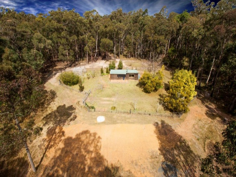 332 Donovans Creek Road, East Lynne, NSW 2536