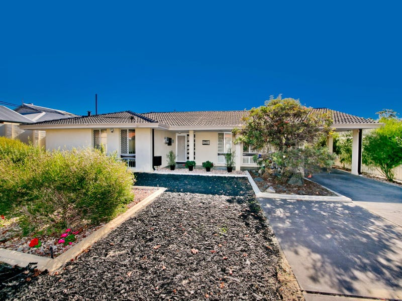 115 Widgee Road, Noranda, WA 6062