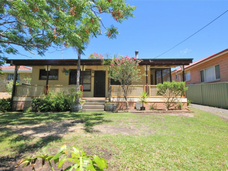 14 The Wool Road, Basin View, NSW 2540
