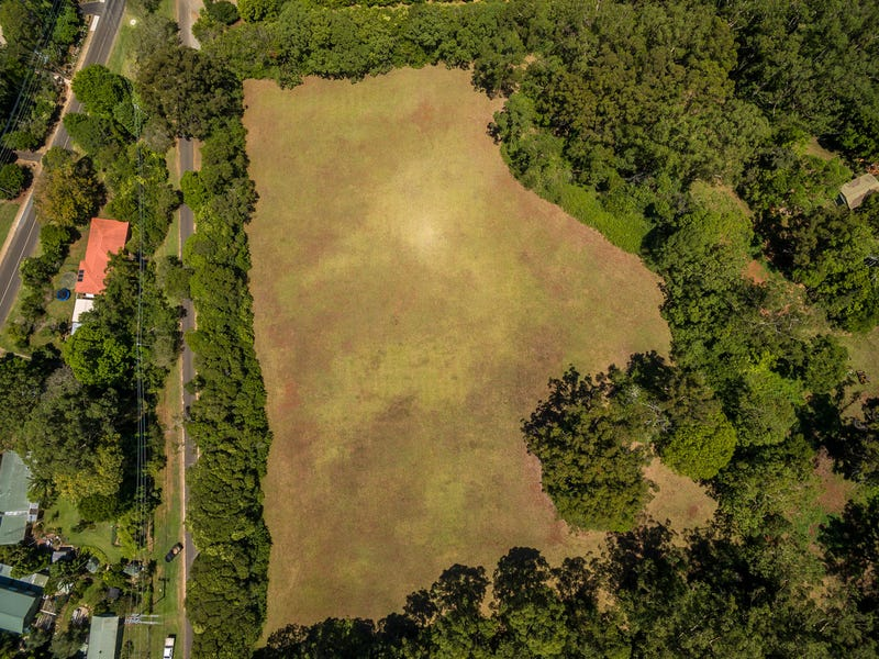 6-14 Witches Chase, Tamborine Mountain, Qld 4272