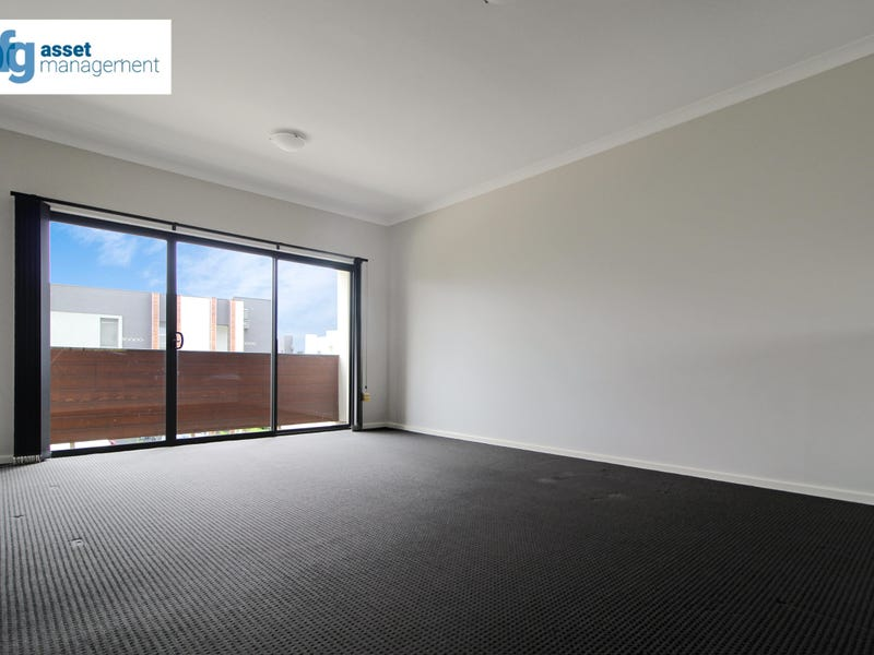 21 Sable Circuit, Officer, Vic 3809