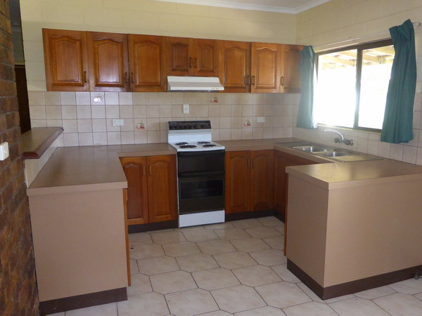 Address available on request, Cullinane, Qld 4860