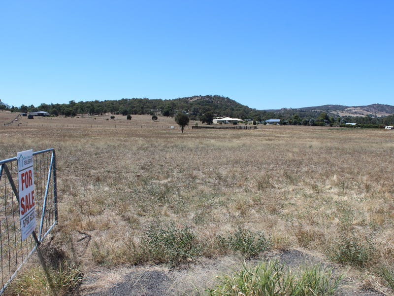 Lot 42, Lakeside Drive, Chesney Vale, Vic 3725