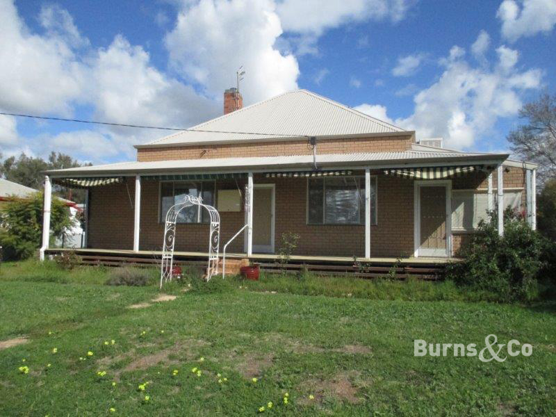 20 Murphys Road, Walpeup, Vic 3507