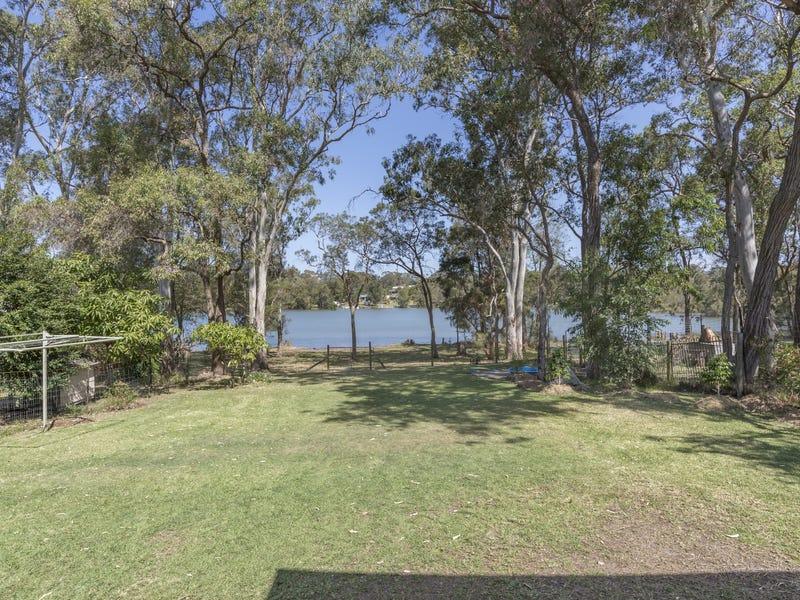 14 Rhodes Parade, Windermere Park, NSW 2264