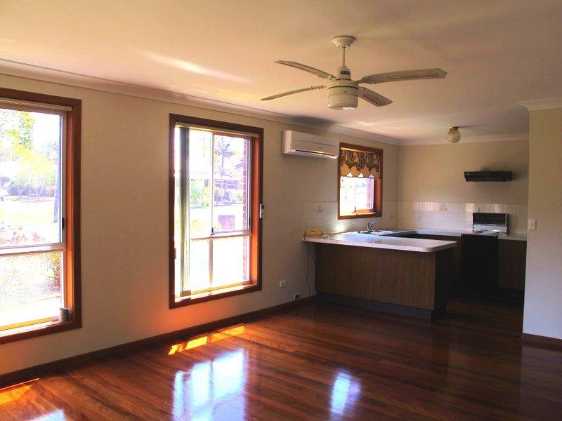 1/8 Oak Street, Bellingen, NSW 2454