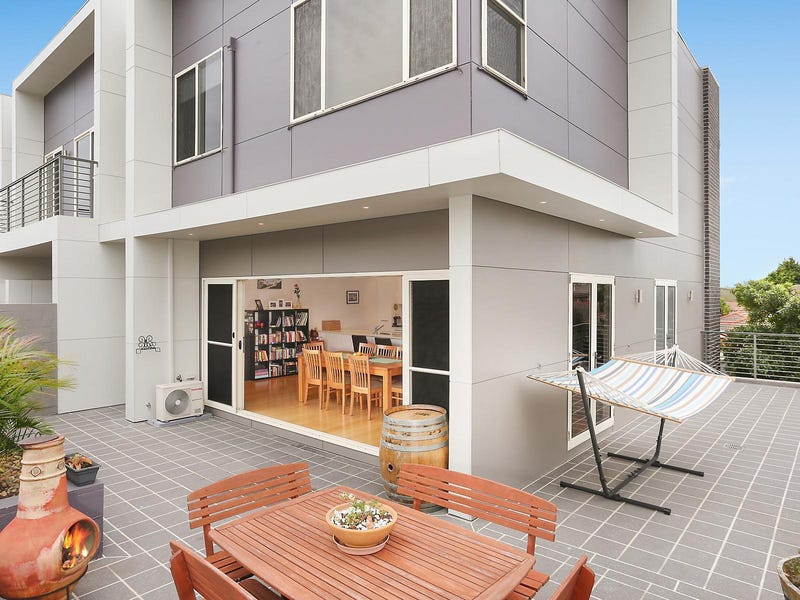1/15 Daisy Street, Fairy Meadow, NSW 2519