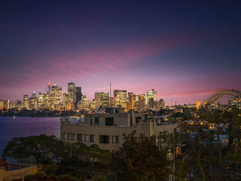 7/47-55 Milson Road, Cremorne Point, NSW 2090