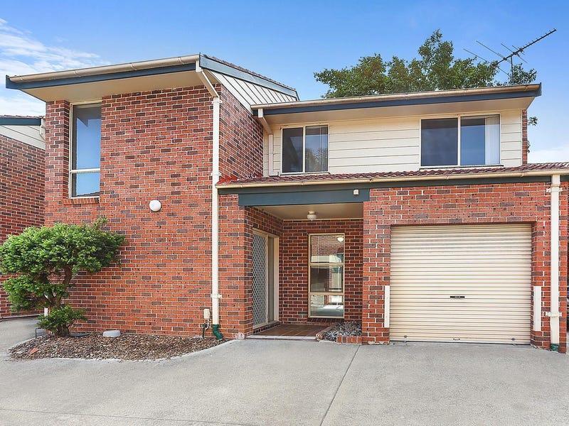 5/59 Graham Avenue, Casula, NSW 2170