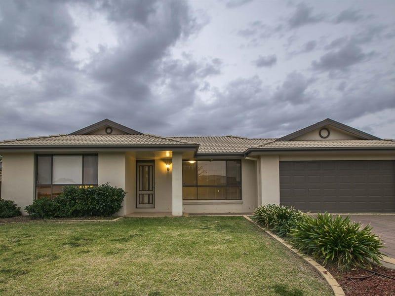 18 Ashlundie Crescent, Dubbo, NSW 2830