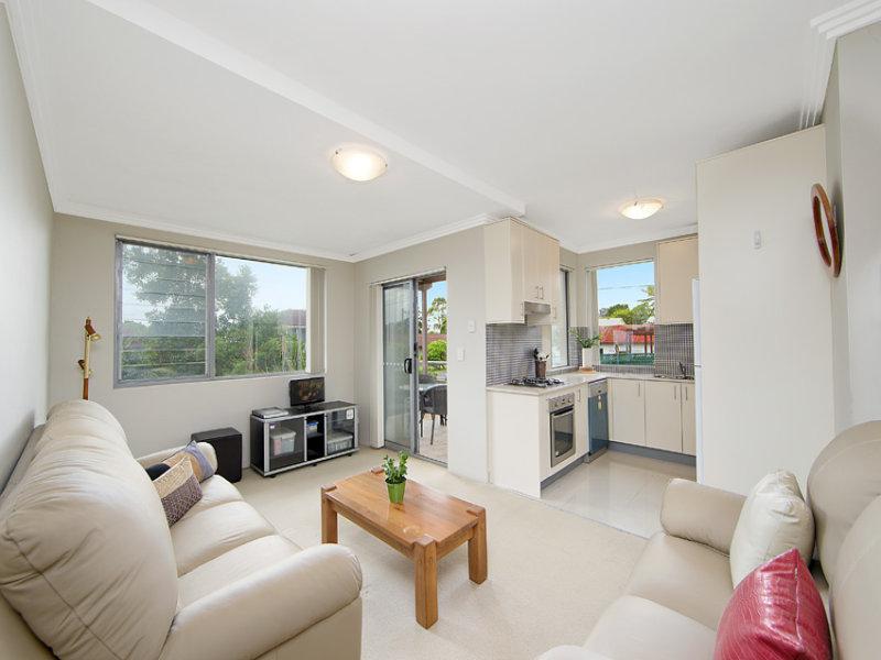 5/99 Alfred Street, Narraweena, NSW 2099