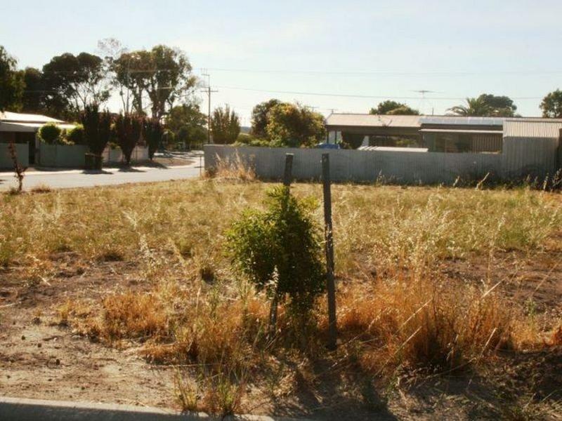 Lot 60 Lady  Doris Drive, Port Vincent