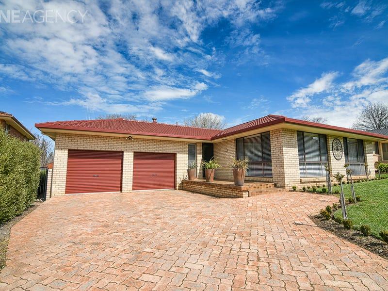 8 Sirius Close, Orange, NSW 2800