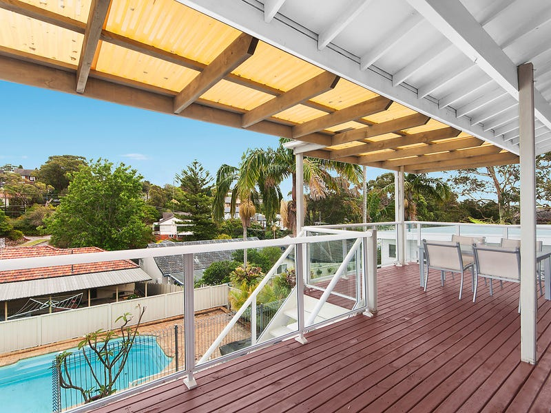 6 Parkland Parade, Merewether Heights, NSW 2291
