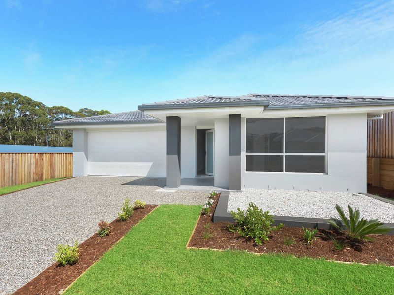 10 Clunes Street, Port Macquarie, NSW 2444