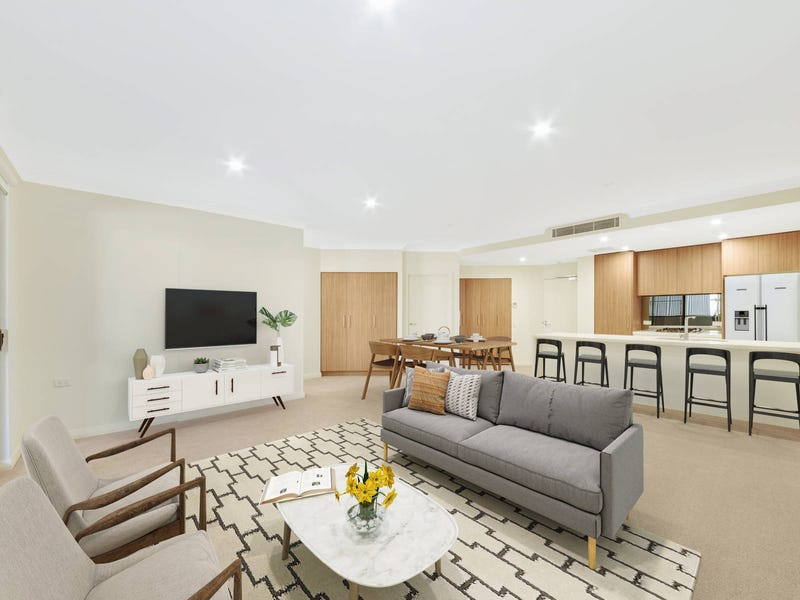 20/319-323 Peats Ferry Road, Asquith, NSW 2077