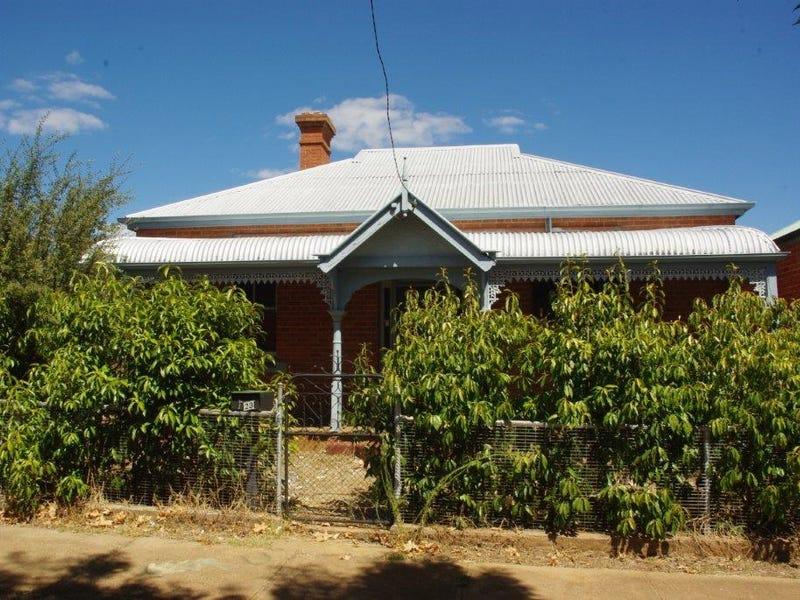23 Maxwell Street, Wellington, NSW 2820