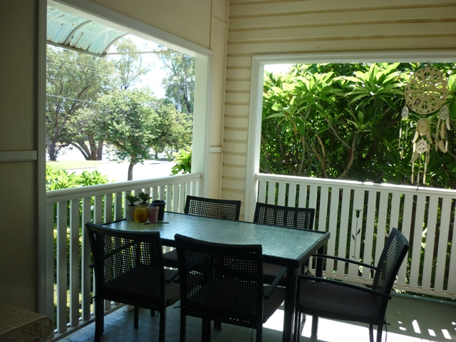 102 The Terrace, St George, Qld 4487