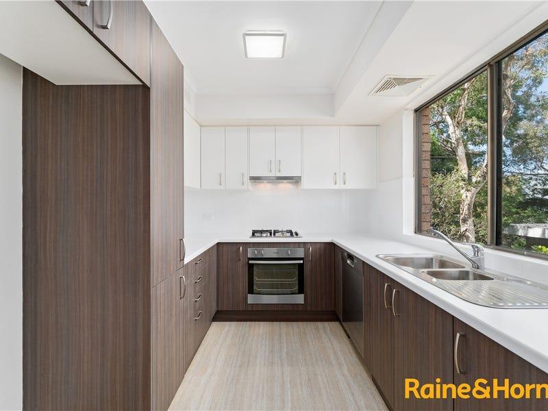 5/1-5 Parraween Street, Cremorne, NSW 2090
