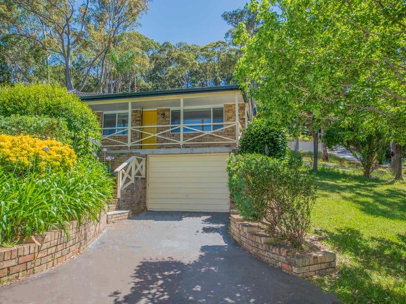 2A Utingu Place, Bayview, NSW 2104