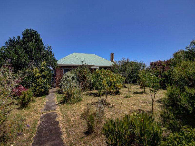 871 Princes Hwy, Tower Hill, Vic 3283