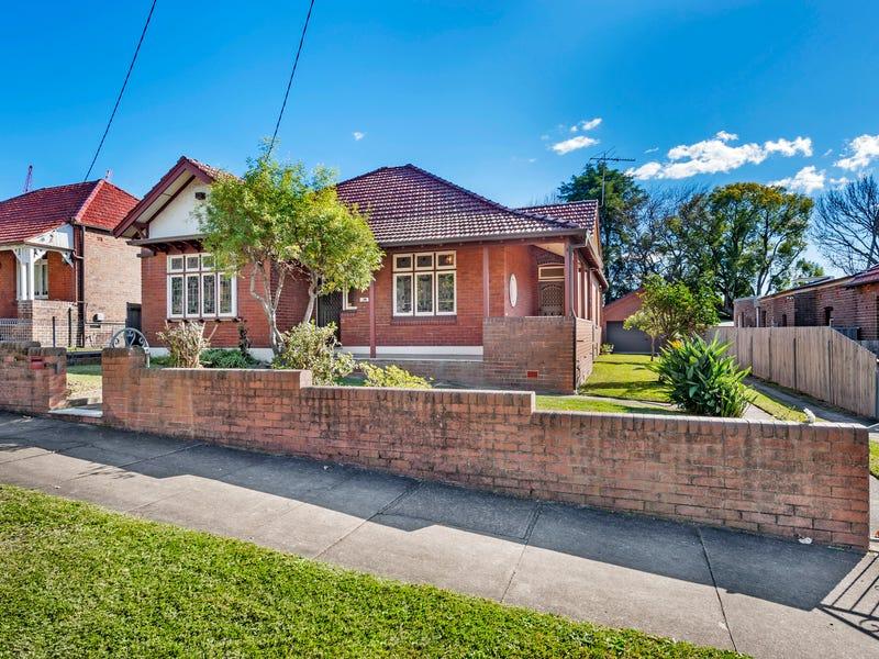 184 Alt Street, Haberfield, NSW 2045