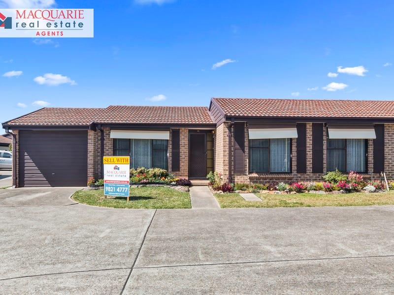 14/28 Coolaroo Crescent, Lurnea, NSW 2170