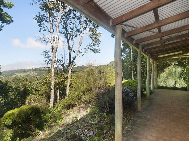 4 Randle Road, Marom Creek, NSW 2480