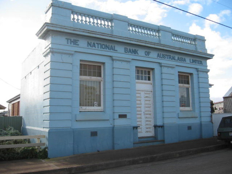 15 Commercial Street, Robertstown, SA 5381
