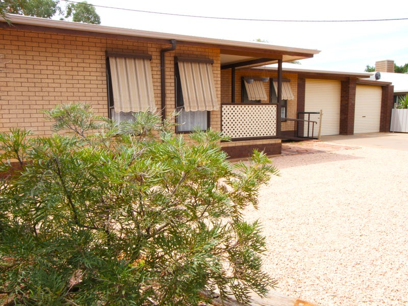 99 Wilkes Street, Wentworth, NSW 2648