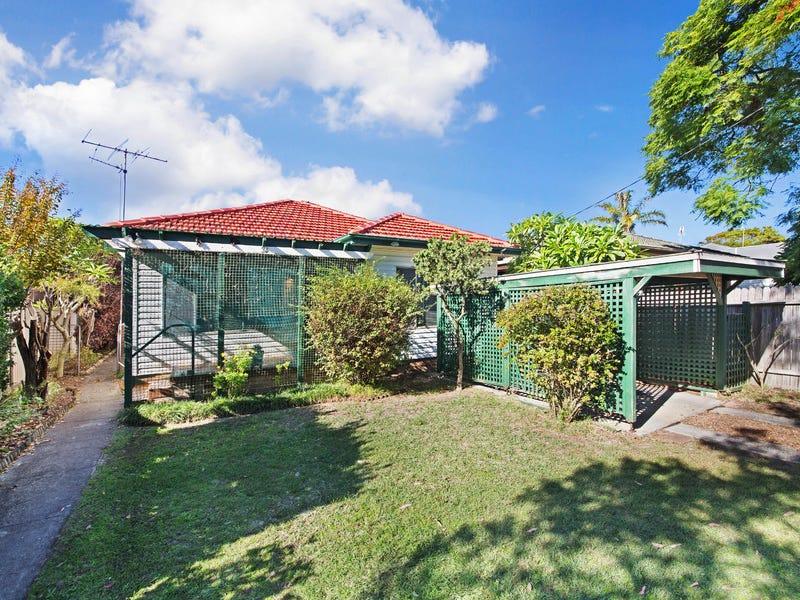 34 Moana Street, Woy Woy, NSW 2256