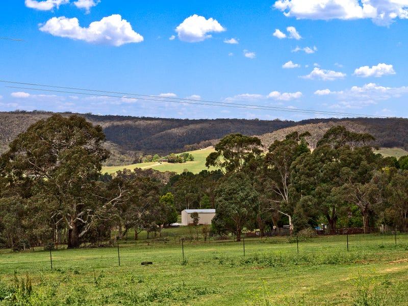 82 Oakey Forest Road, Marrangaroo, NSW 2790