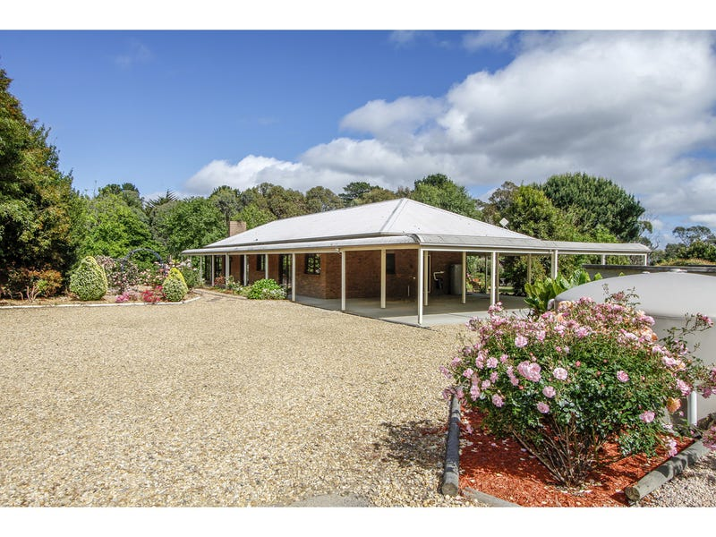 56 Harpley Court, Longford, Vic 3851